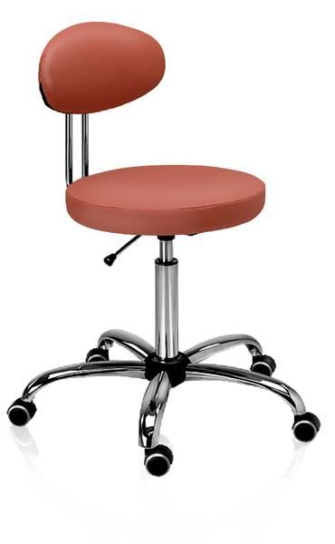 D10L orvosi nővér szék – Modent