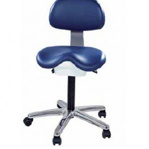 Orvosi székek